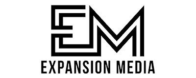 Expansion Media